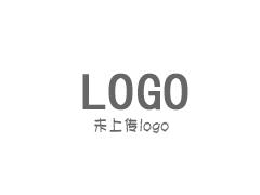2020第18届上海国际移动电子展览会