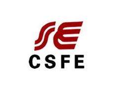 2019第十五届中国(上海)国际铸造、铸件展览会