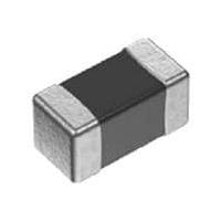 ANT3216LL00R2400A,片式电阻-表面贴装,Yageo