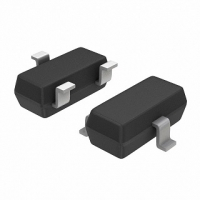 LTST-C150KEKT,LED指示-分立,Lite-On Inc