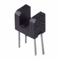 LH1518AABTR,固态继电器,Vishay