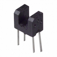 PVT412LS-TPBF,固态继电器,International Rectifier