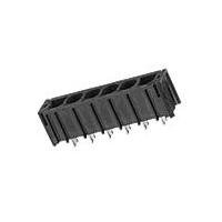 1720420301,刀片式电源连接器,Molex