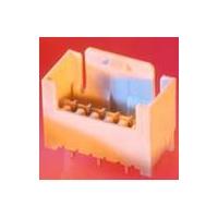 0930710007,自由悬挂、面板安装,Molex