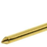 0022057068,针座、公插针,Molex
