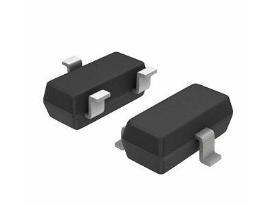 M-22E10-050 1K,,Copal Electronics Inc