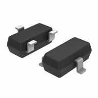 MIC5305-2.85YD5-TR,-,Microchip Technology