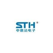 深圳市中意法电子科技有限公司