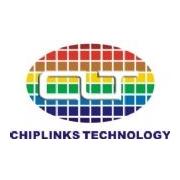 聚芯科技(香港)有限公司