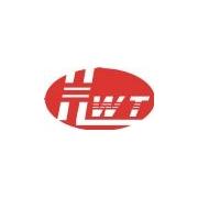 汉威科技(香港)有限公司