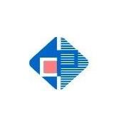 深圳市中鹏科技有限公司