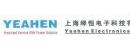 上海绎恒电子科技有限公司