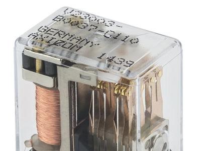 1888321-1 泰科 TE 分销