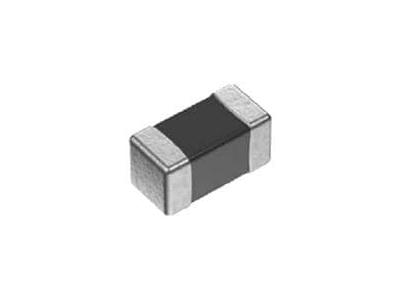 DS4077L-GCN,振荡器,Maxim Integrated