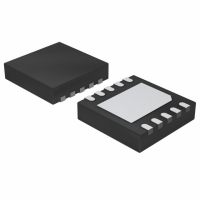 ACS725KMATR-30AU-T,电流传感器,ACS725KMATR-30AU-T 分销商