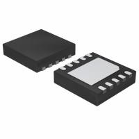 A1360LKTTN-T,磁性传感器线性,罗盘,A1360LKTTN-T 分销商