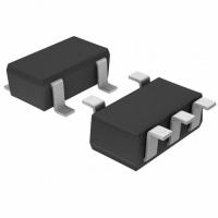 ACS724LMATR-30AU-T,电流传感器,ACS724LMATR-30AU-T 分销商