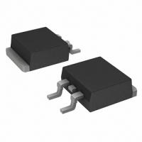 ACS725LMATR-30AU-T,电流传感器,ACS725LMATR-30AU-T 分销商