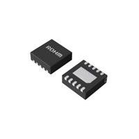 ACS724LMATR-50AU-T,电流传感器,ACS724LMATR-50AU-T 分销商