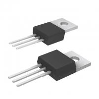 AS-V20NA-R,磁性传感器开关,AS-V20NA-R 分销商
