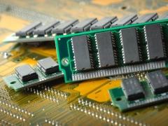 NAND闪存成2020年增长最快产品 三大半导体存储公司出现复苏迹象