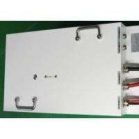 48V/60Ah   AGV电池 机器人锂电池