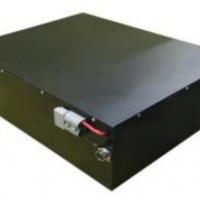 沛城定制物流机器人电池 72V150Ah