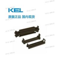 原装KEL8925E-050-179F连接器50P