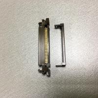 原装KEL8925E-060-179F连接器60P
