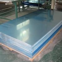 3A21-H112铝型材铝板