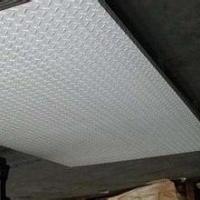 A2017铝板/厂商/价格