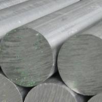 A2017-T351铝棒出厂价