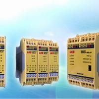 安全继电器 SR103单回路继电器上海立宏
