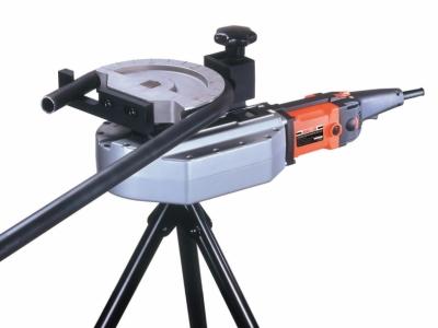 小型弯管机 多功能折弯机价格