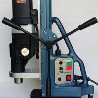 维修进口磁力钻 多功能吸铁钻维修