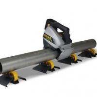 EXACT170切管机 多功能锯管机