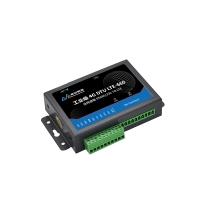 4G DTU LTE660产品功能详情
