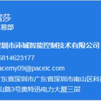 供应48V/60Ah   AGV电池