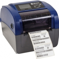 BBP12桌面式标签打印机