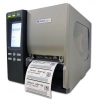 BBP16E工业标签打印机