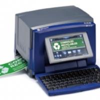 BBP31智能标识标签打印机