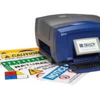 BBP85图像标识标签打印机