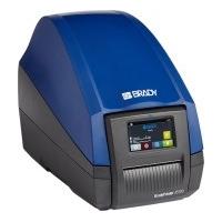 i5100实验室样本低温标签打印机