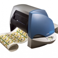 Gerber Edge FX超宽幅全彩打印机