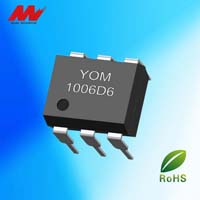 固态继电器 替代传统继电器 60V 1A 光MOS