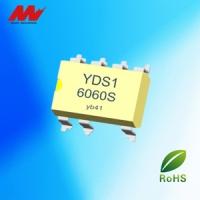 固态继电器 1000MA YDS1