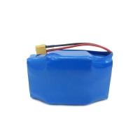 医疗设备 医疗器械使用电池 锂电池定做加工