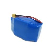医用设备器械专用电池 三元圆柱电芯电池厂家