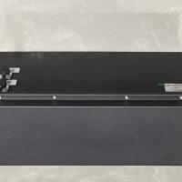 厂家OEM定制安防监控机器人专用24V 120Ah锂电池组