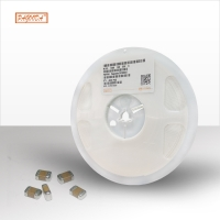 贴片电容生产厂商供应 原装质优贴片电容